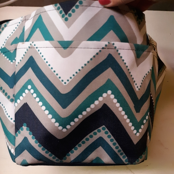 thirty-one Other - Thirty-One Storage Caddy